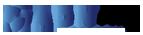 logo Aurora Radio (miniatura)